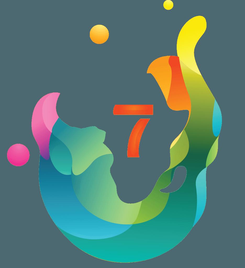 new-sw7-logo-388kb-copy-1