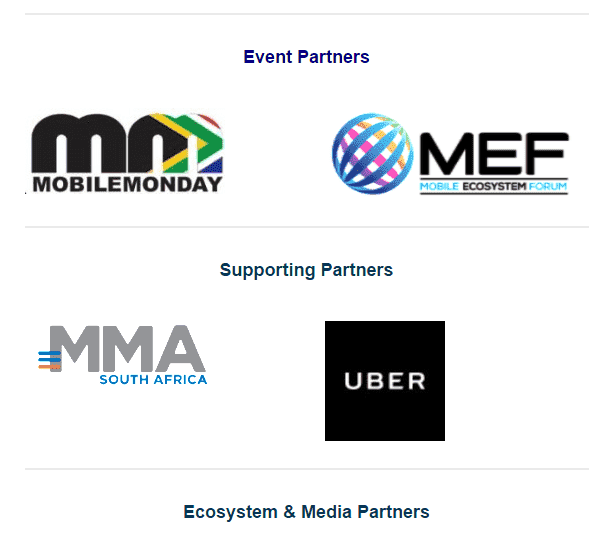 supporting-partners