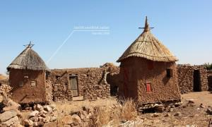 what3words is putting Mali on the map