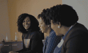 Applications open for African Women Innovators Networkn