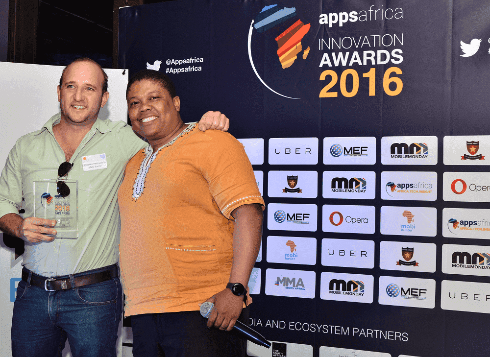 mobi-hunter-wins-brand-on-mobile-award