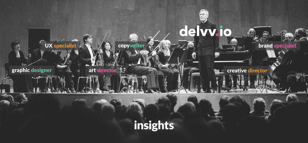 delvv-io-platform