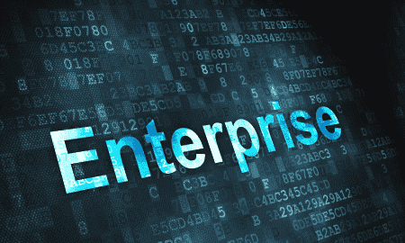5 enterprise solutions in Africa accelerating business
