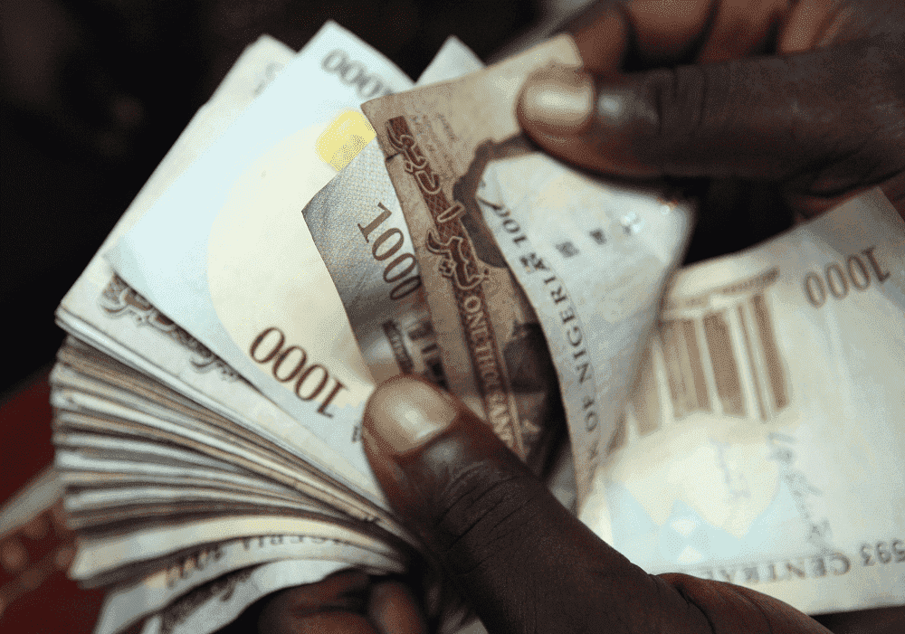 naira-invest
