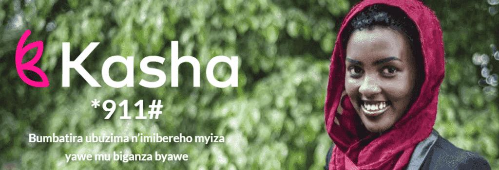 kasha-rwanda