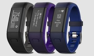MTN & Garmin partnership illustrates the growing demand for wearables in Africa
