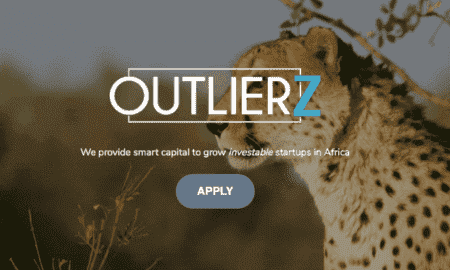 New seed investment firm Outlierz launches in Morocco