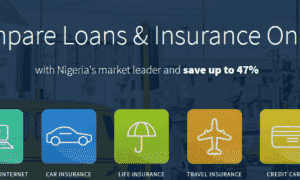 Silvertree acquires Nigeria's TopCheck