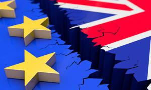 Unlocking opportunities in Africa - looking beyond Brexit