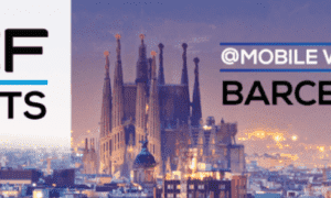 MWC 2017: Understanding Sponsored Data with MEF