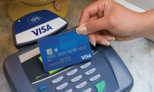 Visa announces first cohort for innovation boot camp in Africa with Nest