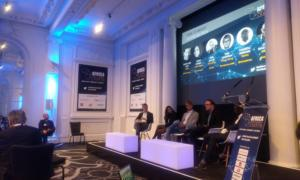 VC4Africa launch new Program to support Africa's digital entrepreneurs at Africa Tech Summit London