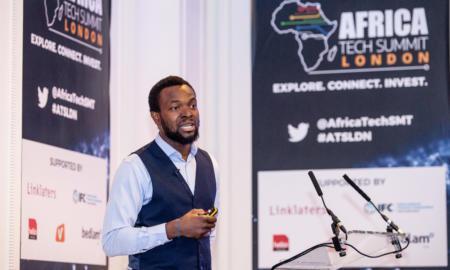 CcHUB Disapora Challenge to ignite the African brain gain revolution