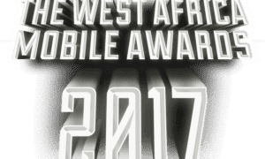 West Africa Mobile Awards Finalists announced