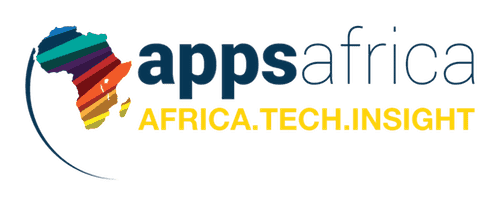 AppsAfrica.com | African mobile and tech news – tech events in Africa
