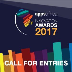 AppsAfrica Awards - Mobile and Tech Awards Africa