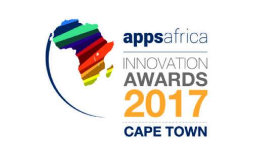AppsAfrica Awards