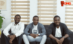OMG Digital raises $1.1M to drive expansion and content to African millennials
