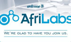 AfriLabs welcomes 11 new Hubs into its Pan-African Network