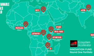 5 reasons African start-ups should apply to GSMA Ecosystem Accelerator Innovation Fund