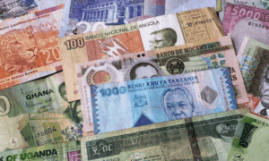 Huawei and WorldRemit partner on money transfers to Africa