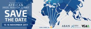 African Angel Investor Summit