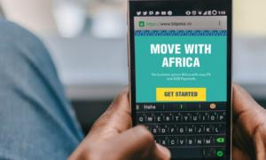 BitPesa Reaches $10 Million In Total Funding After New Round Lead By Greycroft