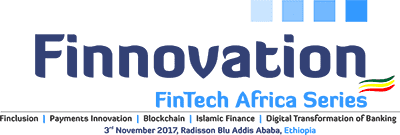 Finnovation Africa: Ethiopia 2017