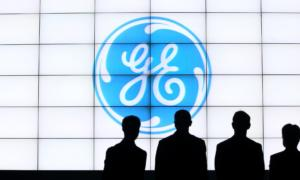 GE Lagos Garage launches new program for entrepreneurs in Nigeria