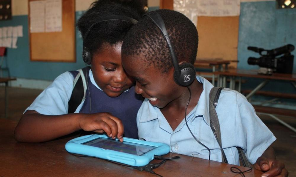 African Edtech Company Mwabu Concludes Series B Funding Round