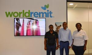 WorldRemit and National Bank of Kenya partner on diaspora transfers