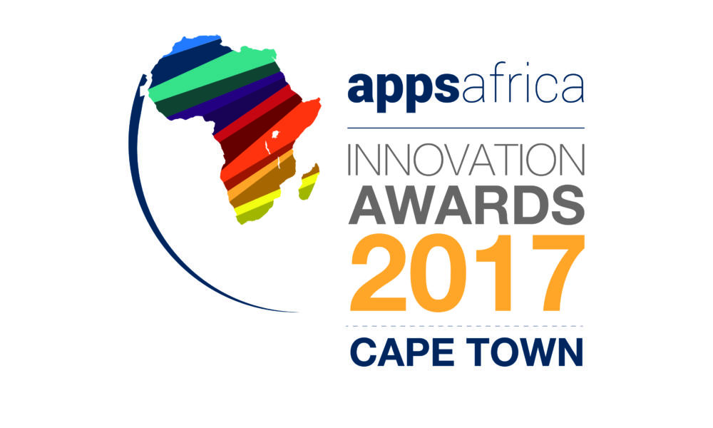 One week left to enter the AppsAfrica Awards