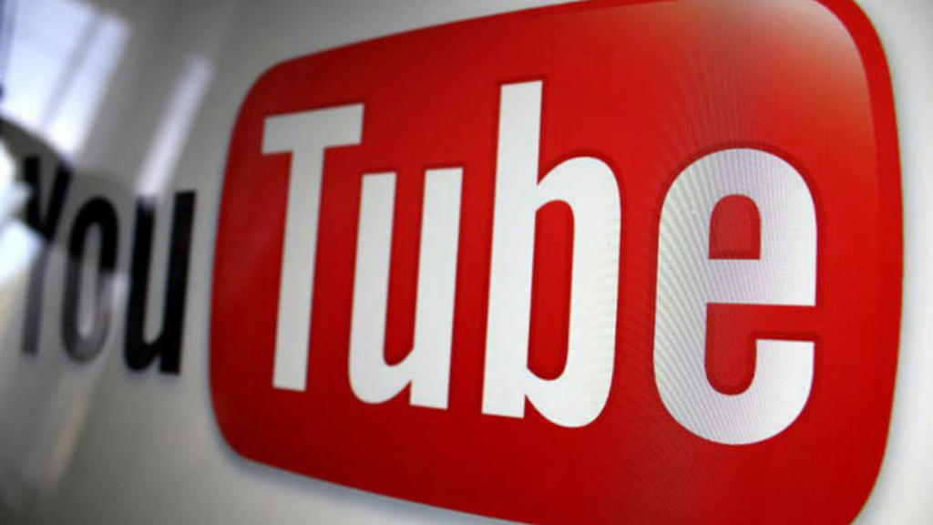 YouTube Go app enables Nigerians to watch video offline