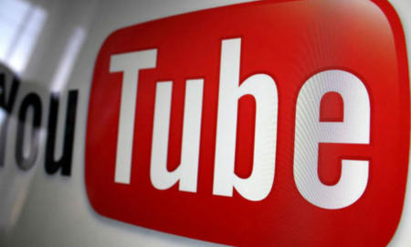 YouTube Go app enables Nigerians to watch video offline