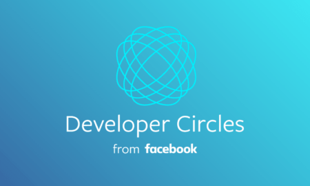 Facebook Developer Circles launched in South Africa