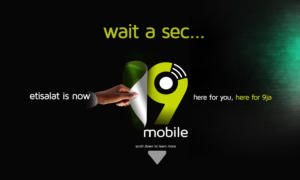 Mobile operators from across Africa among potential 9mobile bidders