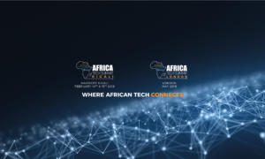 Preview of Africa Tech Summit Kigali and London 2018 - African Tech Events