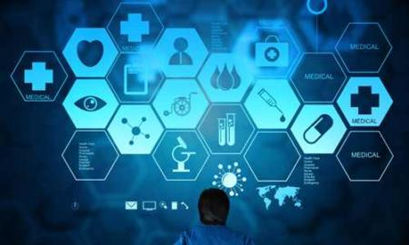 African e-health startups multiply but only 44% are mobile based