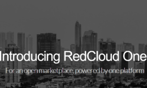 RedCloud Technologies Partners With KongaPay in Nigeria