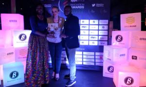 10 AppsAfrica.com Awards Winners Announced In Cape Town