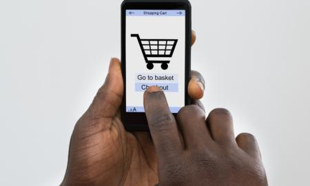 Less than 30% of African e-commerce startups are profitable says new report