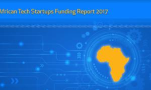 Investment in African tech startups grows by 51%