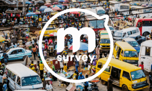 mSurvey raises $3.5M for African expansion