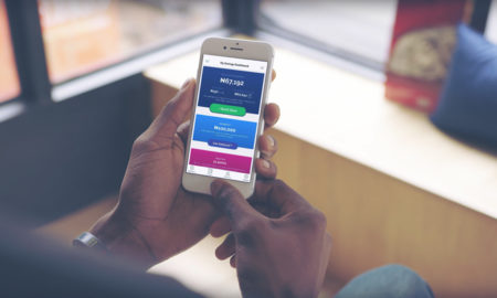 Piggybank.ng Secures $1.1M Seed Funding