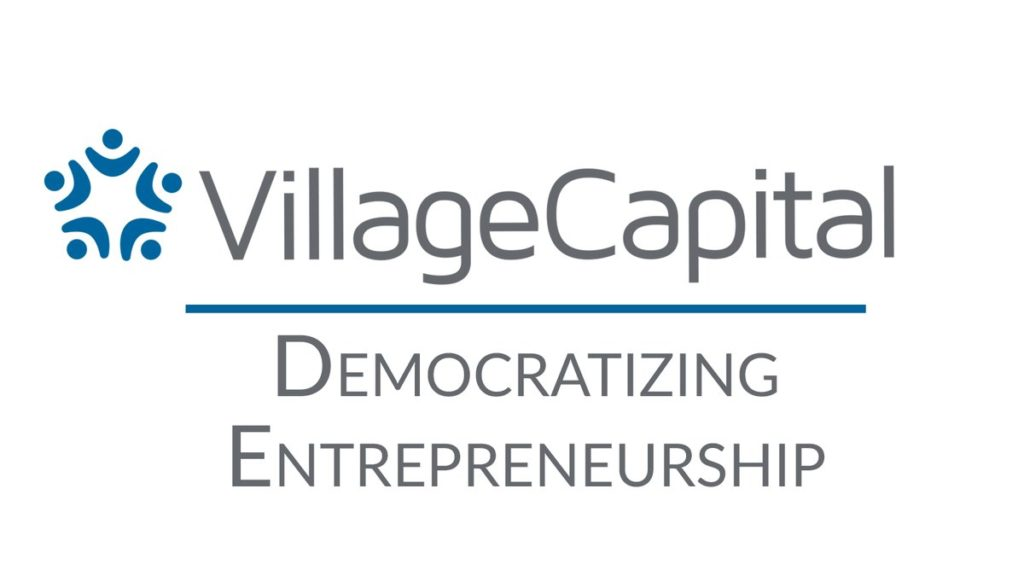 Applications Closing For Village Capital Programme