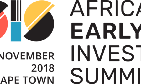 Africa Early Stage Investor Summit