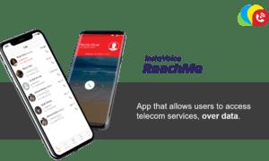 Kirusa ReachMe Aims To Fill In The WhatsApp Gaps