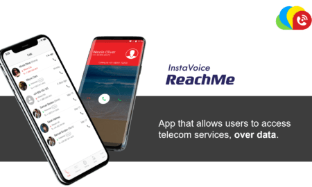 Kirusa ReachMe Aims To Fill In The WhatsApp Gaps