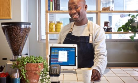 Yoco launches new cash advance service to SME's in South Africa
