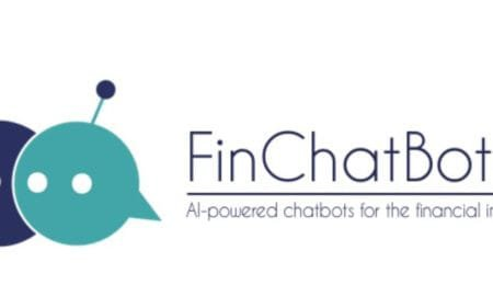 AI startup FinChatBot secures investment in South Africa